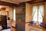 Non titré (Murale peinte), Auteur Inconnu