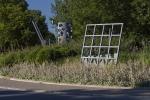 Le carrousel de l'île, Michel Goulet