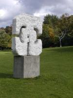 L'ange de pierre, Pierre Szekely